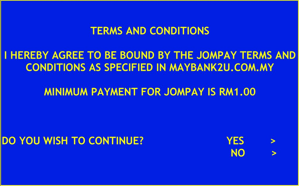 Microsoft Word - Jompay via ATM_Process Flow