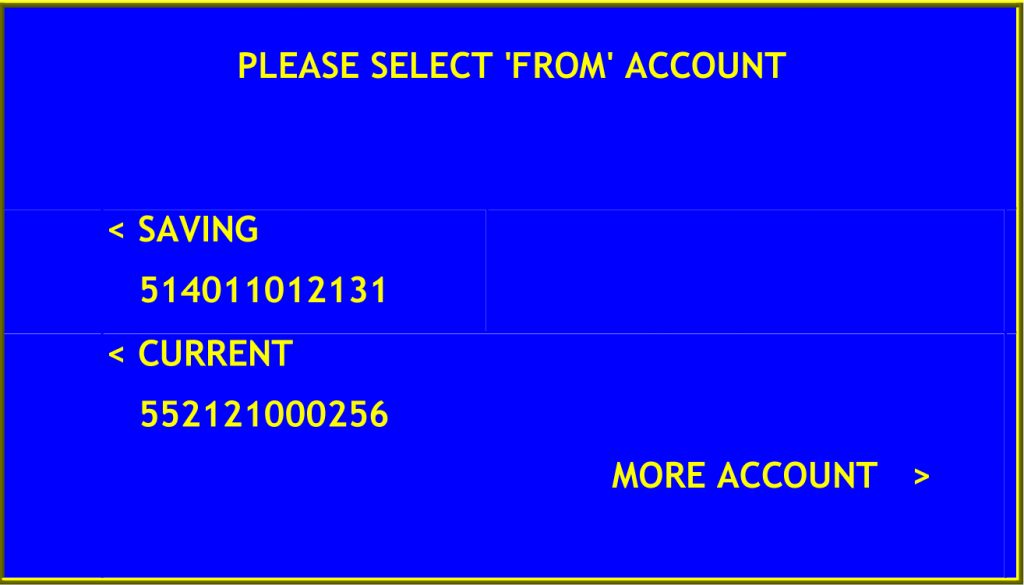 Jompay via ATM_Process Flow-3