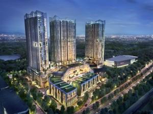 Eco-Sky-EcoWorld-Malaysia-Exterior