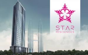 Star Residence